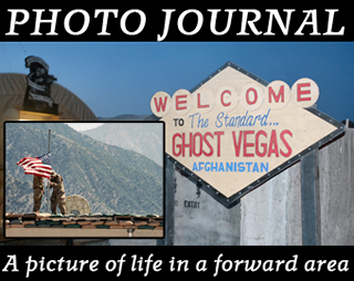 Photo Journal