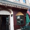 mannion-s-irish-restaurant
